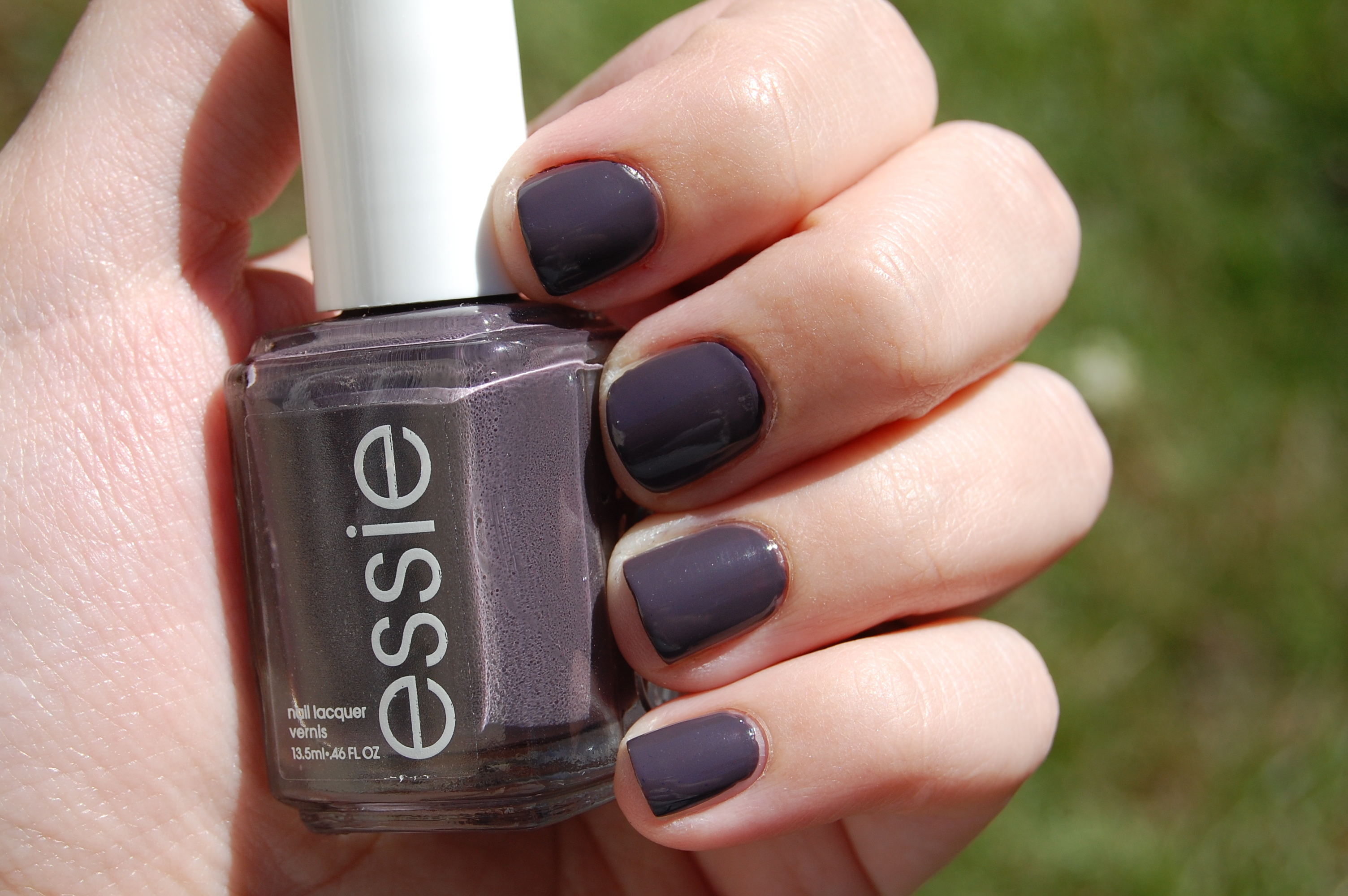 Essie | Pretty Perfect